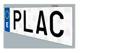 Placmax logo